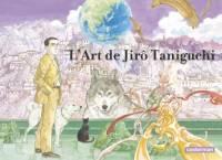 , par Jirô Taniguchi