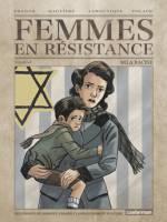 - T4: Mila Racine, par , Olivier Frasier