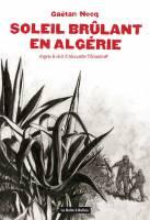 , par Gaétan Nocq