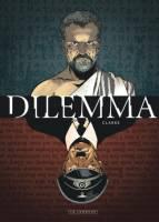 Dilemma, par Clarke