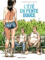 , par Pierre Pelot, Jean-Christophe Chauzy