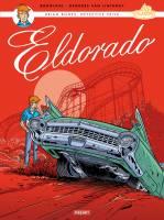 - T2: Eldorado, par Rodolphe, Georges Van Linthout