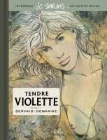 - T1/3, par , Jean-Claude Servais