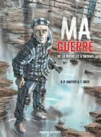 , par Guy-Pierre Gautier et Tiburce Oger, Tiburce Oger