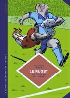 Le Rugby, par Olivier Bras, Guillaume Bouzard