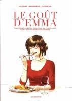 , par Emmanuelle Maisonneuve & Julia Pavlowitch, Kan Takahama