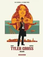 Tyler Cross - T3: Miami, par Fabien Nury,