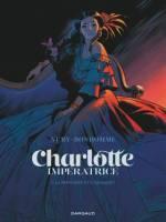 - T1: La Princesse et l'Archiduc, par Fabien Nury, Matthieu Bonhomme