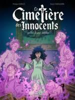 - T2: Le bras de Saint Anthelme, par Philippe Charlot, Xavier Fourquemin