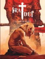 Ira Dei - T2: La part du diable, par Vincent Brugeas, Ronan Toulhoat