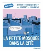 , par Solenne Jouanneau et Kim Consigny, Kim Consigny