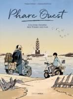 Phare Ouest: , par Philippe Charlot,