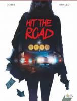 Hit the road, par Dobbs, Khaled