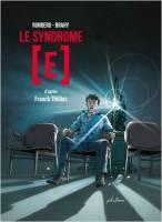 Le syndrome [E], par , Luc Brahy