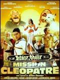 Astérix et Obélix : Mission Cléopâtre, 2002